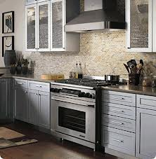 Appliances Service Irvine