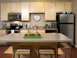 Downtown Irvine Appliances Repair