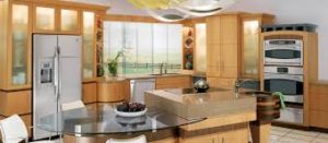 Home Appliances Repair Irvine