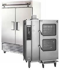 Commercial Appliances Irvine