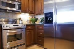Kitchen Appliances Repair Irvine