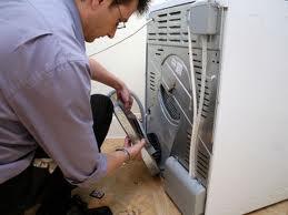 Washing Machine Technician Irvine