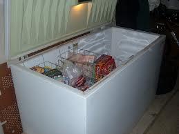 Freezer Repair Irvine