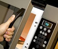 Microwave Repair Irvine