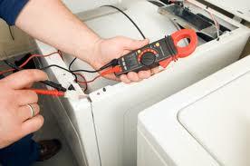Dryer Technician Irvine