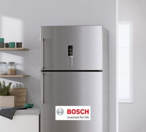 Bosch Appliance Repair Irvine
