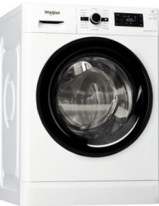 Whirlpool Appliance Repair Irvine